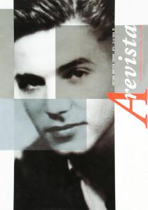 A-Revista-n1