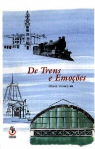 capa_de_trens_e-_emoçõoes