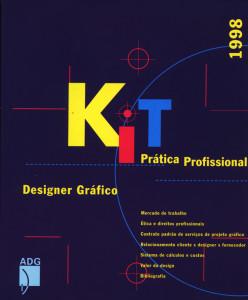 capa_kit_dg_baixa