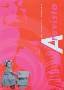 A-Revista-n4
