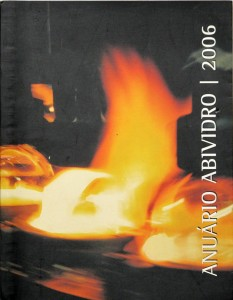 abividro2006