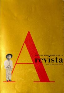 arevista_n3_03